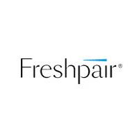 Freshpair美国男士和女士品牌内衣购物网站