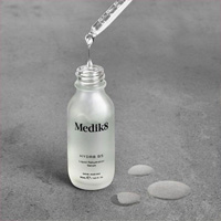 Dermacare Medik8 Hydr8 B5玻尿酸精华液 逆龄5号眼霜限时特价