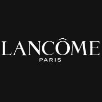 Lancome CA 法国兰蔻化妆品牌加拿大网站