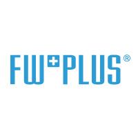 FWPLUS美国菲斯华牙齿美白与健康个人护理品牌海外旗舰店