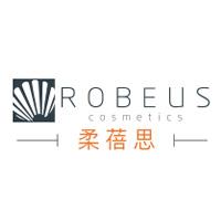 ROBEUS意大利柔蓓思美容沙龙品牌海外旗舰店