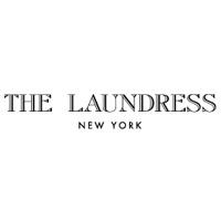 The Laundress 美国洗衣液、去渍清洁液品牌网站