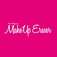 MakeUp Eraser 美国神奇卸妆巾海淘网站