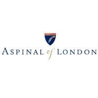 Aspinal of London 英国箱包品牌海淘网站