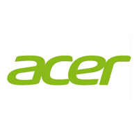 Acer 宏碁电脑品牌英国网站
