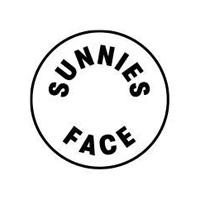 SunniesFace菲律宾彩妆品牌海外旗舰店