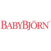 BabyBjorn瑞典婴儿用品品牌英国网站/法国网站/西班牙网站