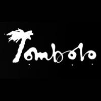 Tombolo 美国衬衣睡衣品牌网站