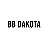 BB Dakota  美国时尚女装品牌网站