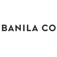 banilaco韩国芭妮兰时尚彩妆品牌海外旗舰店