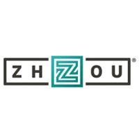 ZhouNutrition美国周氏膳食营养补充品牌海外旗舰店