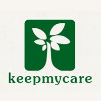 realtop澳洲可美康保健品牌海外专营店