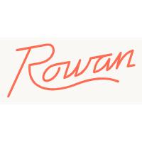 Rowan 美国耳环礼品盒网站