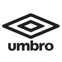 Umbro 英国茵宝运动鞋及足球服装品牌网站