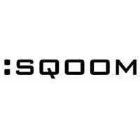 SQOOM德国美容仪品牌海外旗舰店