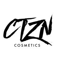 Citizen Cosmetics 英国天然化妆品牌网站