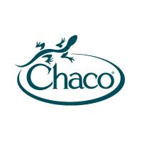 Chaco 美国专业户外运动鞋品牌网站