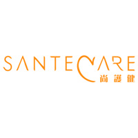 Santecare意大利尚护健鼻舒贴品牌海外旗舰