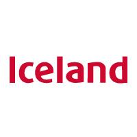 Iceland 英国冷冻食品超市网站