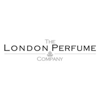 The London Perfume Company 英国奢侈品香水美妆品牌网站