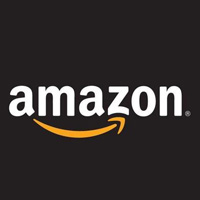 Amazon 美国亚马逊海淘网站与教程攻略