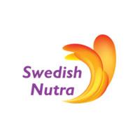 SwedishNutra瑞典维生素膳食补充剂品牌海外旗舰店