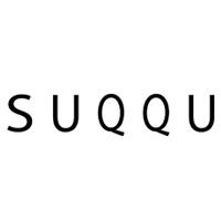 SUQQU日本化妆品品牌海外旗舰店