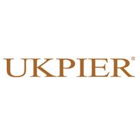 UKPIER英国鞋履品牌海外旗舰店