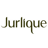 Jurlique 澳洲茱莉蔻护肤天然护肤品牌网站