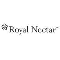 RoyalNectar新西兰蜂毒面霜护肤品牌海外旗舰店