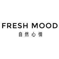 FRESH MOOD自然心情口红唇膏品牌旗舰店