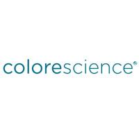 Colorescience 美国矿物彩妆品牌网站