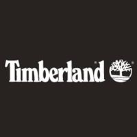 Timberland 美国添柏岚/踢不烂户外品牌英国网站