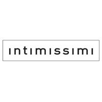 Intimissimi 意大利内衣睡衣品牌网站