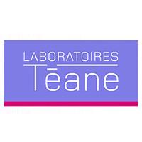 teane法国妇妊娠纹修复霜母婴品牌海外旗舰店
