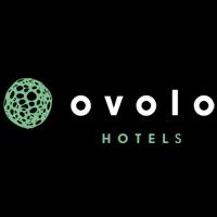 Ovolo Hotels 澳大利亚奥华酒店在线预订网站