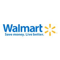 Walmart 沃尔玛百货加拿大网站