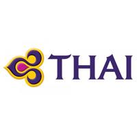 THAI AIRWAYS 泰国国际航空公司机票预订网站