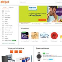 波兰电商平台Allegro新增订单跟踪系统