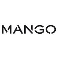 MANGO 英国芒果时尚流行服饰品牌网站