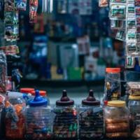 下沉市场夫妻店怎么玩新零售?