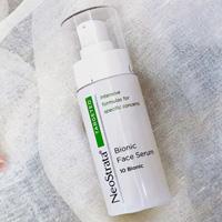Dermacare NeoStrata芯丝翠 乳糖酸抗氧修护精华 限时好价