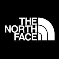 The North Face美国北面乐斯菲斯户外品牌旗舰店