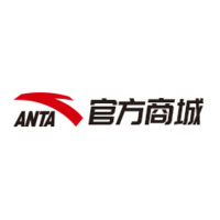 ANTA安踏运动鞋运动服品牌网站