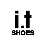 I.T Shoes时尚鞋包类品牌旗舰店