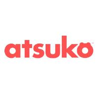 Atsuko日本动漫周边服饰海淘网站