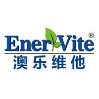 EnerVite澳洲澳乐维他保健品牌海外旗舰