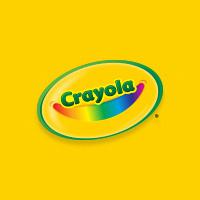 Crayola美国绘儿乐儿童绘画品牌海外旗舰店