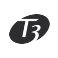 T3 Micro 美国知名美发工具品牌网站