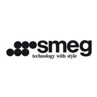 SMEG意大利斯麦格厨房电器品牌海外旗舰店